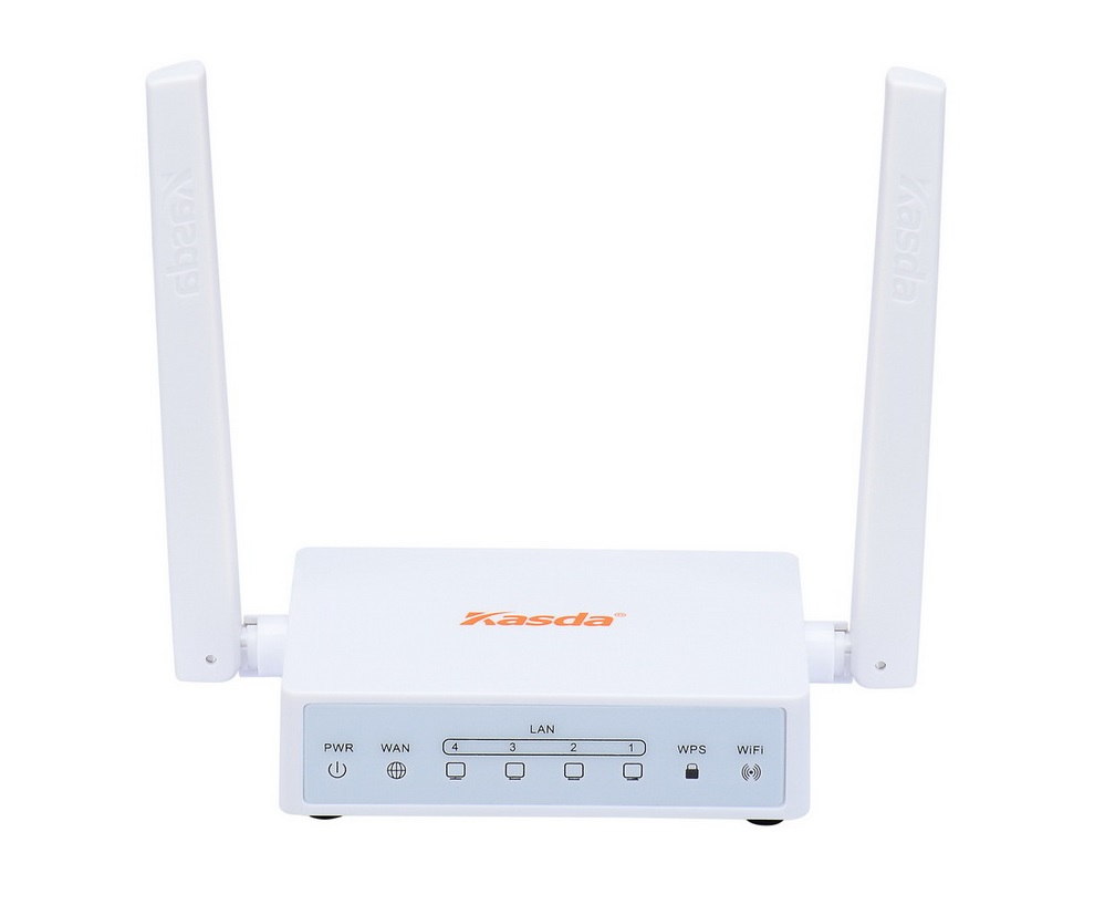 Kw6515 Wireless Home Network Router Broadcom Diagram Ac1200 Dual Band Wifi Model Kw5515