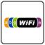 thiết bị mở rộng sóng wifi