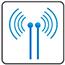thiết bị mở rộng sóng wifi-3