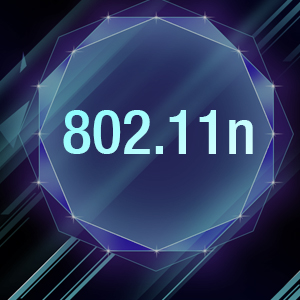 KW58293