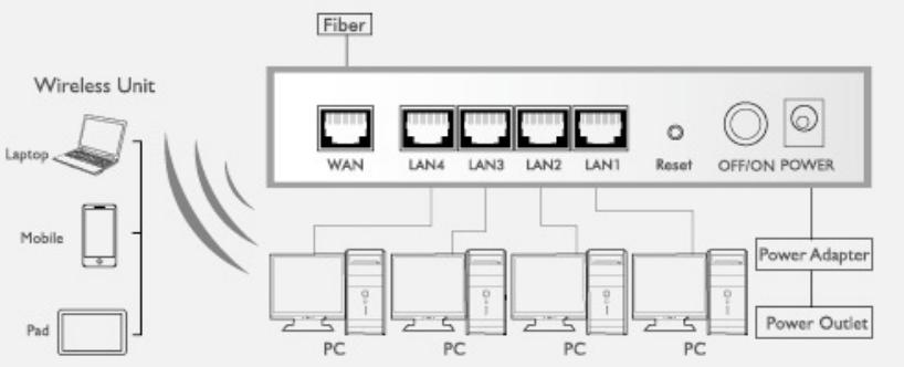 电路 电路图 电子 设计 素材 原理图 818_332